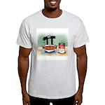 Variable Soup Light T-Shirt