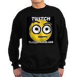 THN Twitch Dark