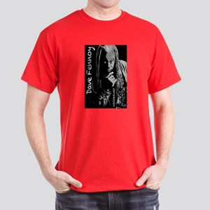 CP_photo3 T-Shirt