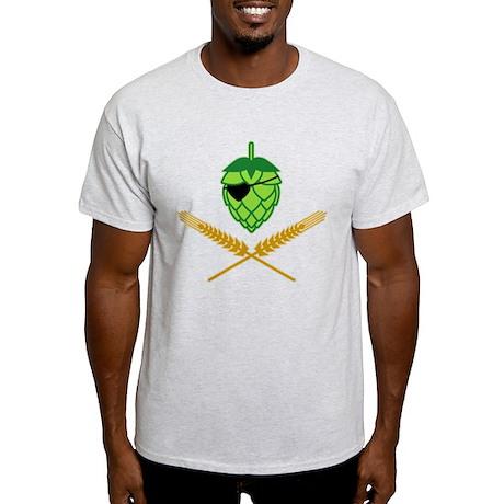 Pirate Hop Light T-Shirt