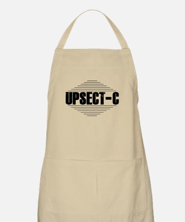 Whats up, sexy? Apron