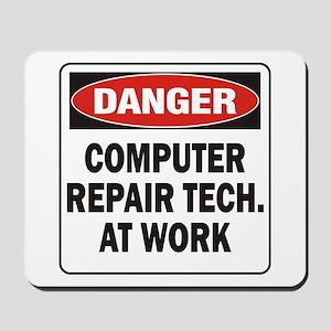 Computer Mousepad