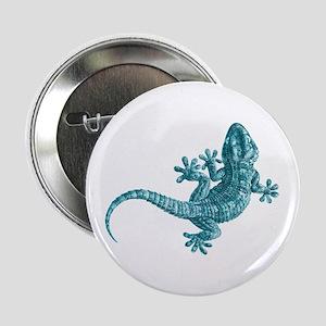 """Gecko 2.25"""" Button"""