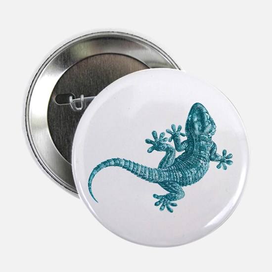 "Gecko 2.25"" Button"