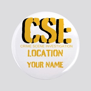 "Customizable CSI 3.5"" Button"