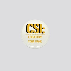 Customizable CSI Mini Button