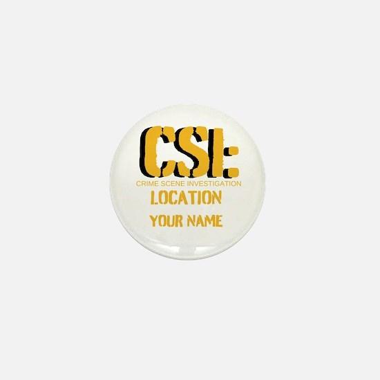 Customizable CSI Mini Button