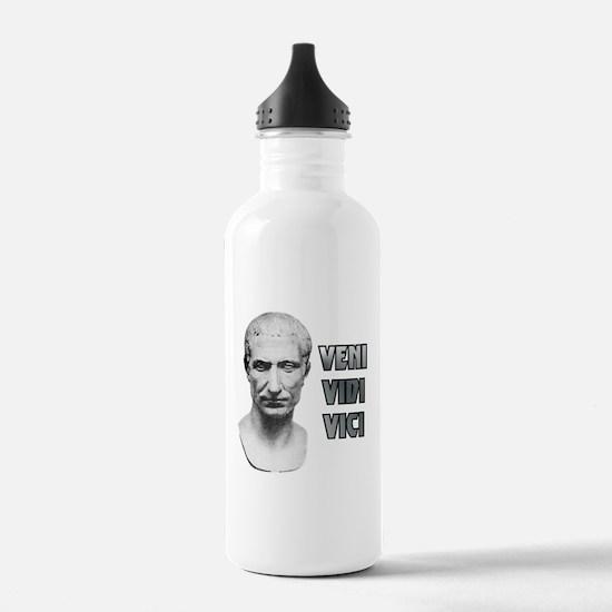 Cool Veni Water Bottle