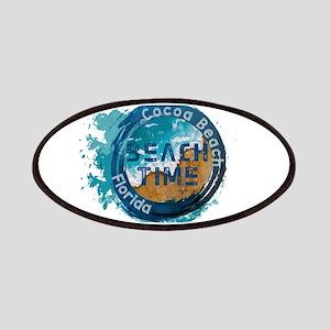 Florida - Cocoa Beach Patch