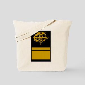 Rear Admiral (UH)<BR> Tote Bag