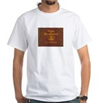 sons of somerled-a T-Shirt