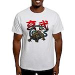 Genbu Light T-Shirt