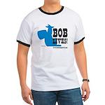 Bob Lives! Ringer T