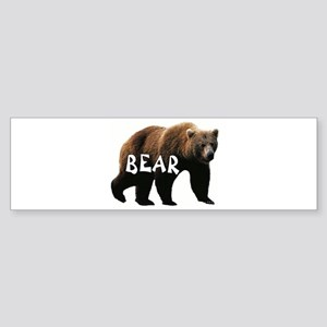 LOT OF BULL Sticker (Bumper 10 pk)