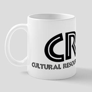 CRM Mug