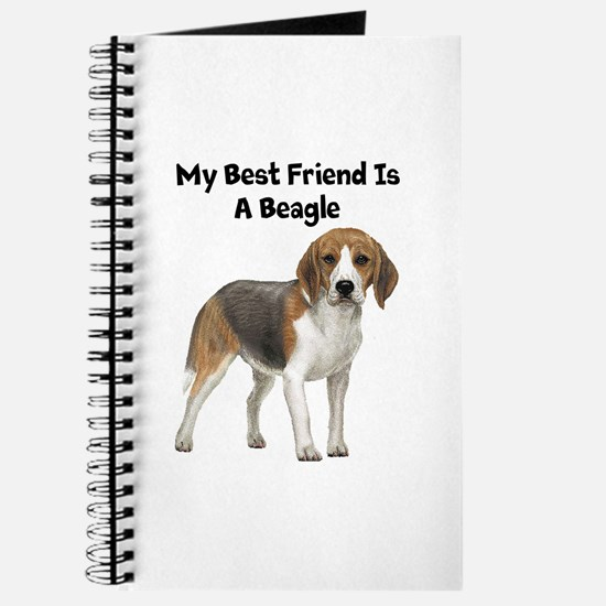 Beagle Journal