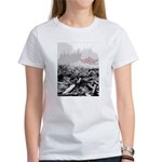 Clearcut Butchers Women's T-Shirt