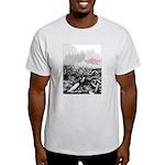 Clearcut Butchers Light T-Shirt