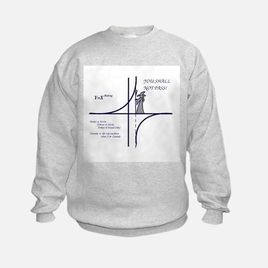 product name Sweatshirt