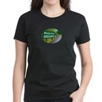 WS Greenways Women's Dark T-Shirt