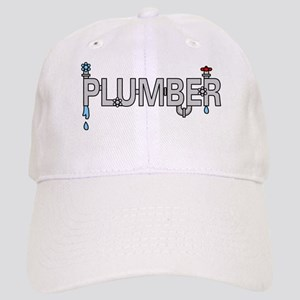 Plumber Pipes Cap