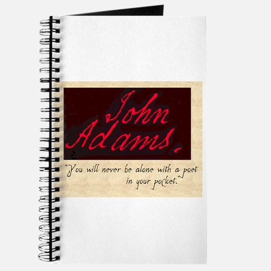 poetry loving Journal