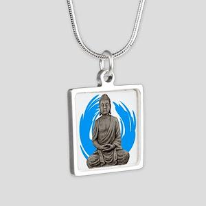 WISDOM FOUND Necklaces