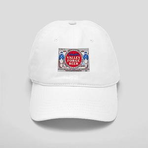 Pennsylvania Beer Label 14 Cap