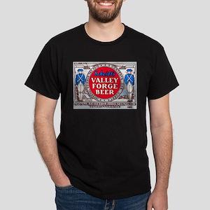 Pennsylvania Beer Label 14 Dark T-Shirt