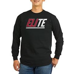 ELIte T