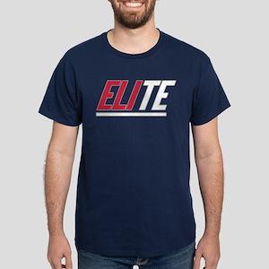 ELIte Dark T-Shirt