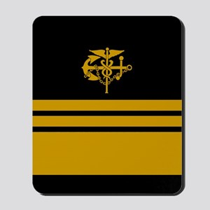 Vice Admiral<br> Mousepad