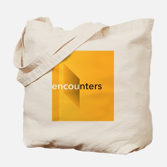 Podcasts Tote Bag