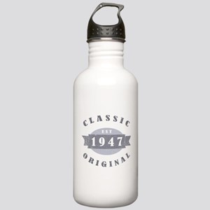 1947 Classic Original Stainless Water Bottle 1.0L