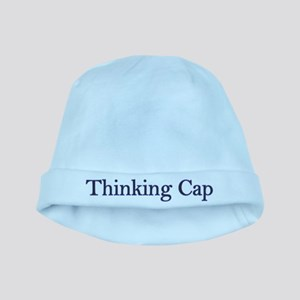 7b951842a50 Thinking Cap ... baby hat