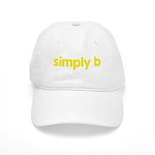 simply b Cap