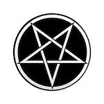 Pentagram 3.5