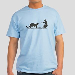 Men's Shirts Light T-Shirt
