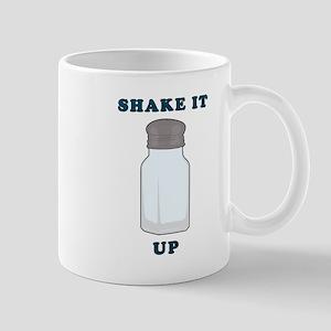 Shake It Up 2 Mug