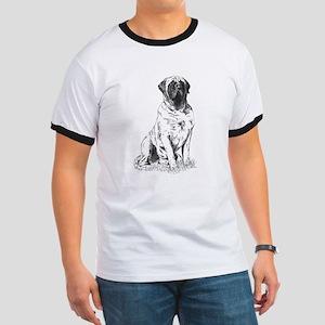 Mastiff Nobility Ringer T