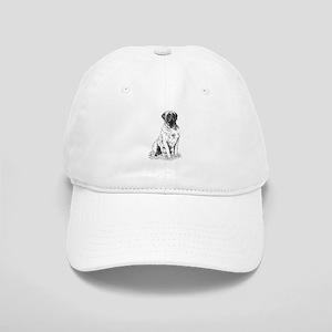 Mastiff Nobility Cap