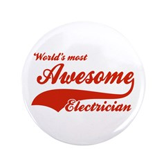 World's Most Awesome Electrician 3.5