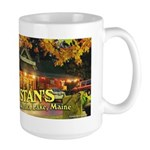 Stan's Large Mug