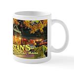 Stan's Mug