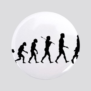 "Evolution of Football 3.5"" Button"