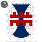412th Engineer Bde Puzzle