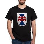 412th Engineer Bde Dark T-Shirt