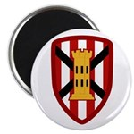 7th Engineer Bde Magnet