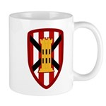 7th Engineer Bde Mug