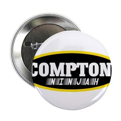 COMPTON NINJAH WEAR 2.25